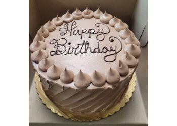 Mobile cake Sally's Piece-A-Cake