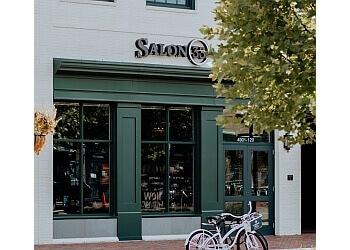 Richmond hair salon Salon 33