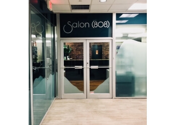 3 Best Hair Salons in Honolulu, HI - Expert Recommendations