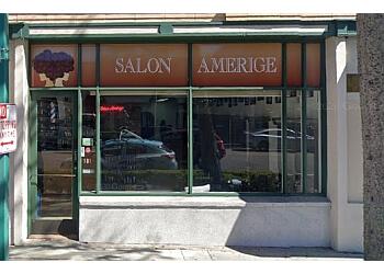 Fullerton hair salon Salon Amerige