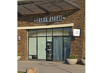 Stockton hair salon Salon Avanti