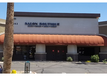 Tempe beauty salon Salon Boutique