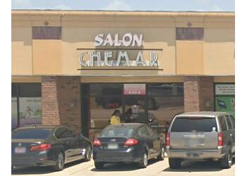 Killeen hair salon Salon Chemar