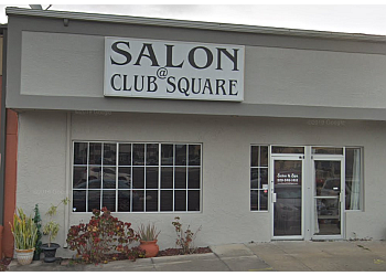 Cape Coral beauty salon Salon Club Square