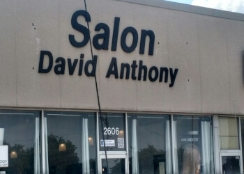 A David Anthony Salon Of 3 Best Hair Salons In Joliet Il Ratings Reviews