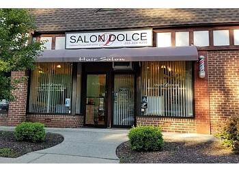 Bridgeport hair salon Salon Dolce
