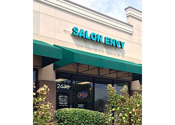 Murfreesboro hair salon Salon Envy Hair Studio