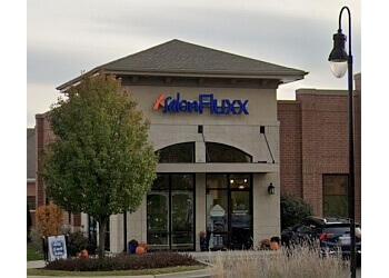 Naperville hair salon Salon Fluxx