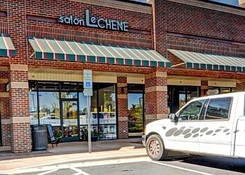 Cary hair salon SALON LECHENE