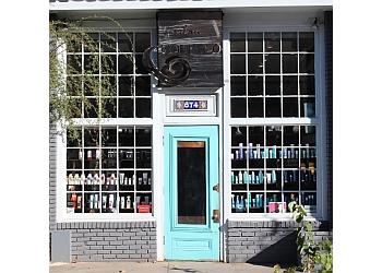 Atlanta hair salon Salon Modello