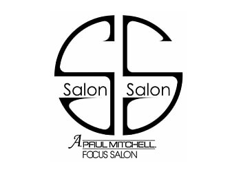 Salon Salon Bakersfield Hair Salons