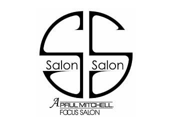 Bakersfield hair salon Salon Salon