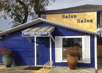 Corpus Christi hair salon Salon Salon
