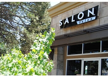 Fort Collins hair salon Salon Salon