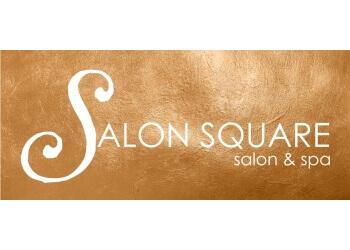 Waterbury hair salon Salon Square, LLC