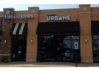 Elgin hair salon Salon Urbane