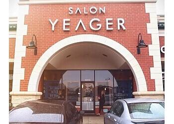 Knoxville hair salon Salon Yeager