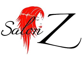 Wichita hair salon SalonZ