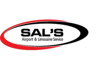 Sunnyvale limo service Sal's Airport & Limo