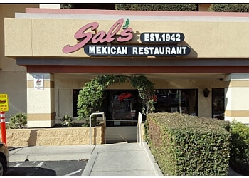 Mexican Restaurants In Fresno Ca