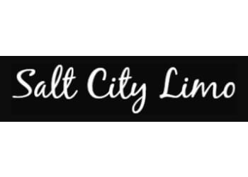 Salt Lake City limo service Salt City Limo