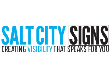Syracuse sign company Salt City Signs