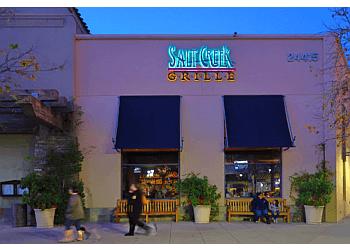 Santa Clarita steak house Salt Creek Grille