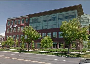 Salt Lake City urgent care clinic Salt Lake Clinic InstaCare