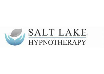 Salt Lake City hypnotherapy Salt Lake Hypnotherapy