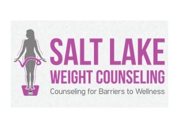 Salt Lake City weight loss center Salt Lake Weight Counseling
