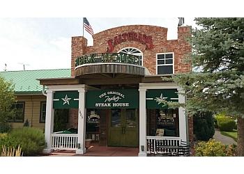 Colorado Springs steak house Saltgrass Steak House