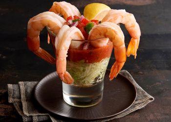 Irving steak house Saltgrass Steak House