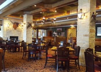 3 Best Steak Houses In Mcallen Tx Expert Recommendations