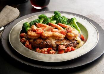 Westminster steak house Saltgrass Steak House
