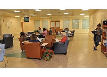 Cape Coral addiction treatment center SalusCare, Inc.