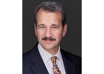 Hartford criminal defense lawyer Salvatore Bonanno