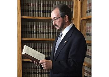 Warren criminal defense lawyer Salvatore D. Palombo