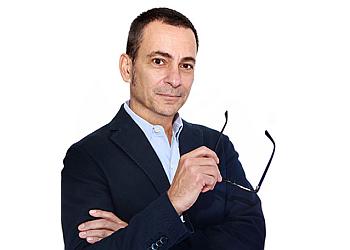 Gilbert orthopedic Salvatore G LaCognata, DO