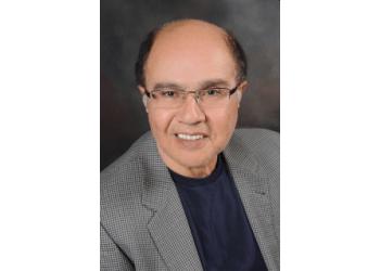 Pomona ent doctor Sam Arasoghli, MD