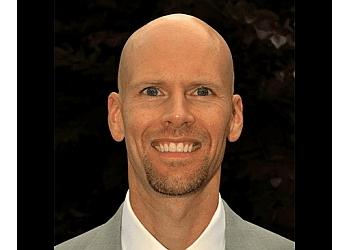 Lexington dermatologist Sam Pruden, MD, FACS, FAAD