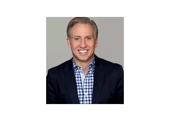 Chicago real estate agent Sam Shaffer