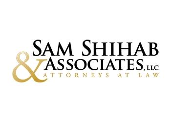 Columbus immigration lawyer Sam Shihab & Associates, LLC