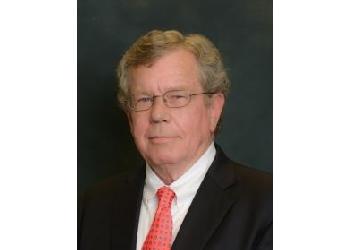 Gainesville estate planning lawyer Sam W. Boone, Jr., P.A.