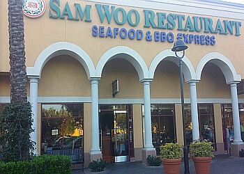 3 Best Chinese Restaurants In Irvine Ca Threebestrated