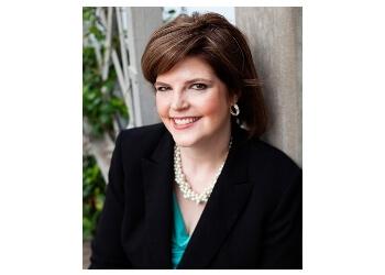 Waco bankruptcy lawyer Samantha Kehl