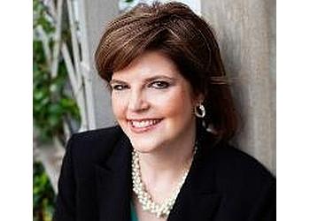 Waco bankruptcy lawyer Samantha Kehl, J.D