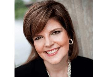 Waco divorce lawyer Samantha Kehl  - The Kehl Law Firm, P.C.