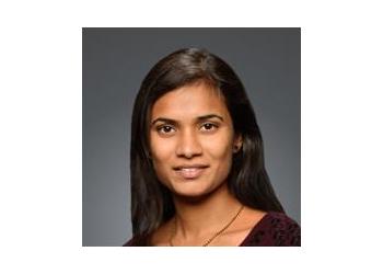 Irving endocrinologist Samata Basani, MD