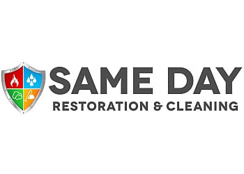 Irvine carpet cleaner Same Day Restoration and Carpet Cleaning