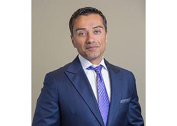 Joliet pain management doctor Samir Sharma, MD
